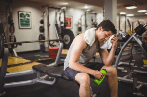 Disappointments In Fitness.  And Popular Gym Beginners Mistakes.