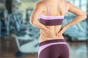 Causes of Muscle Pain After Fitness