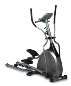 Types of home exercise equipment for aerobic exercise